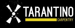 Tarantino Carpentry